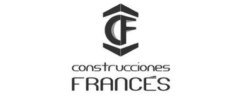 construcciones-frances