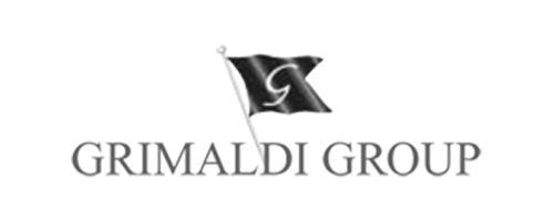 grimaldi-group